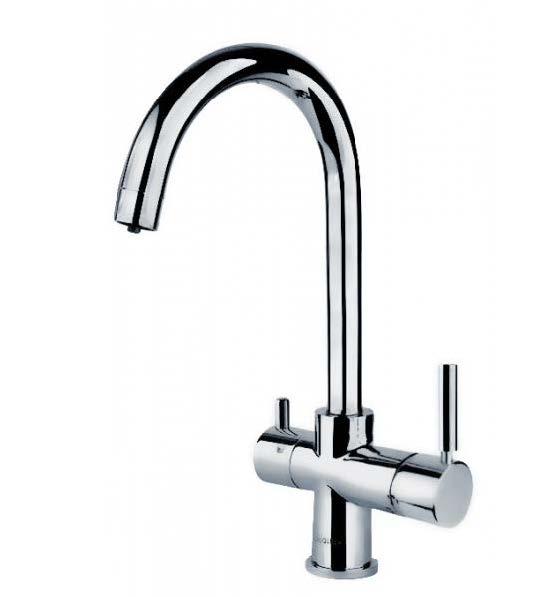 Tafelwassersystem G100