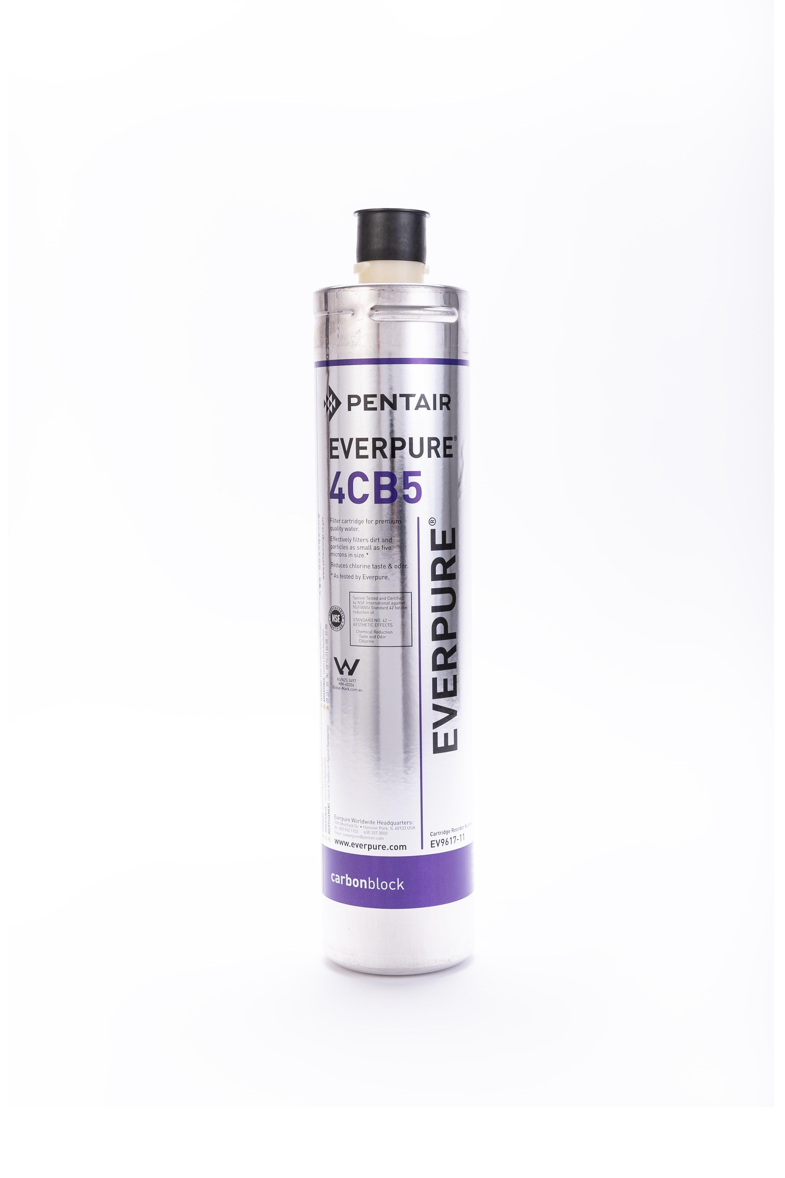 Everpure Wasserfilter  4CB5