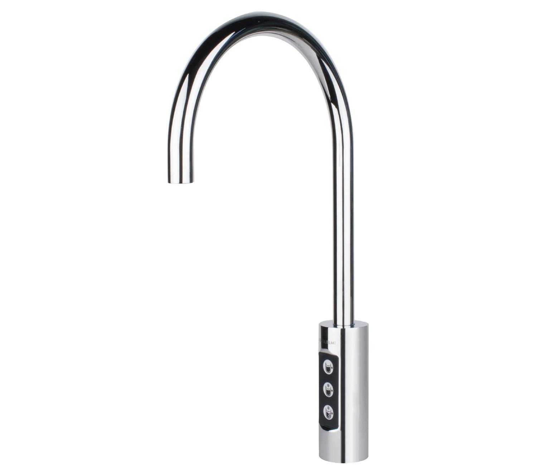 Tafelwassersystem G400